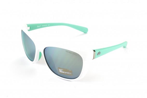 Nike napszemüveg