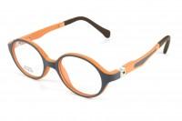 LDS szemüveg