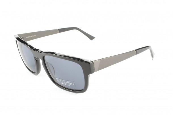 Eleven Paris napszemüveg