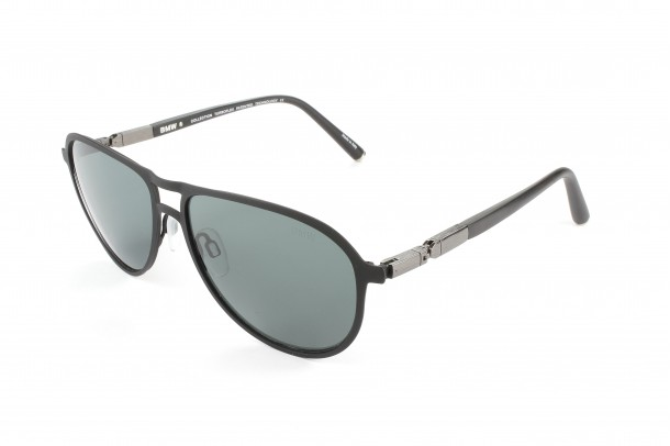 BMW napszemüveg