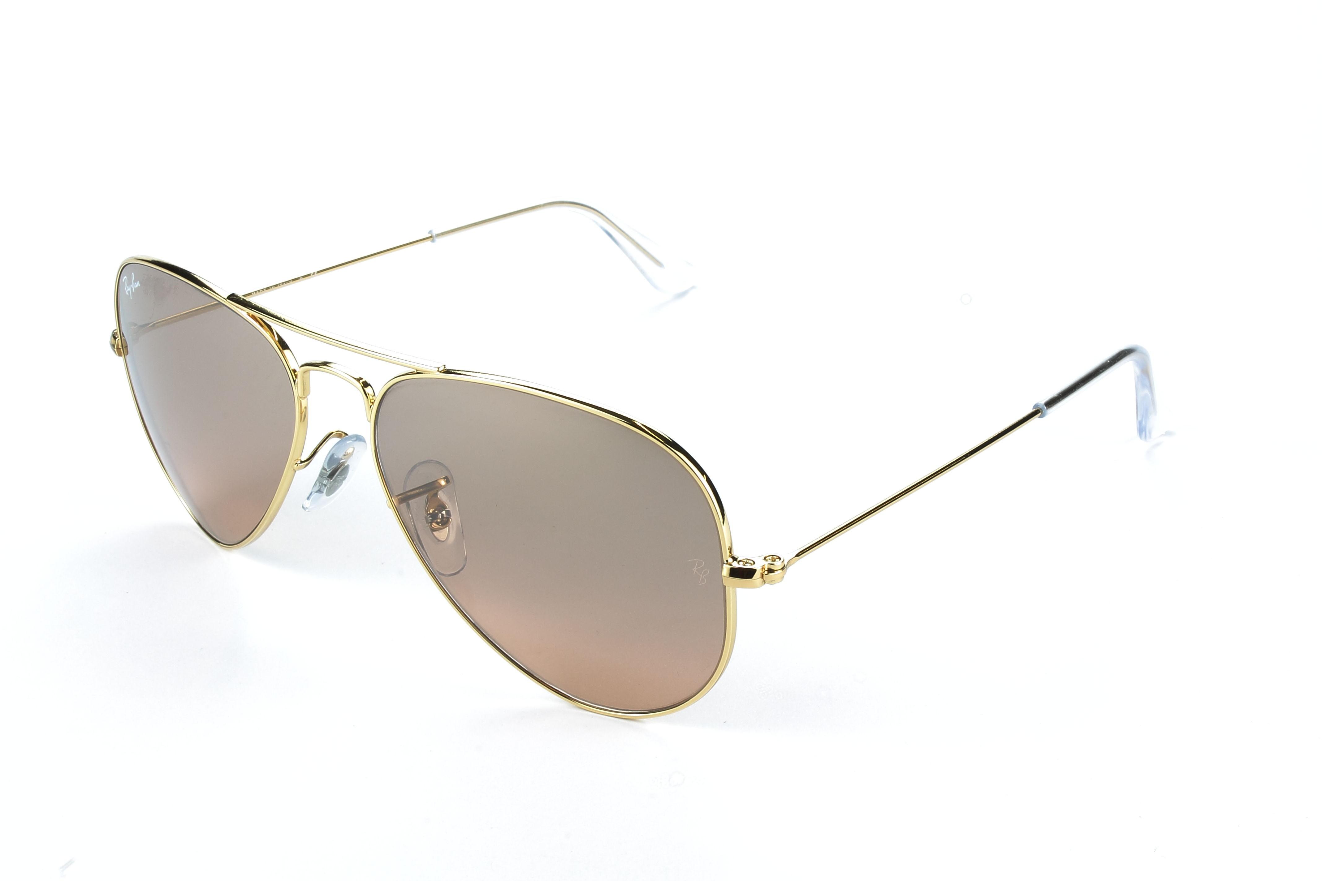 Ray Ban Női Napszemüvegek  f12cc55ba7
