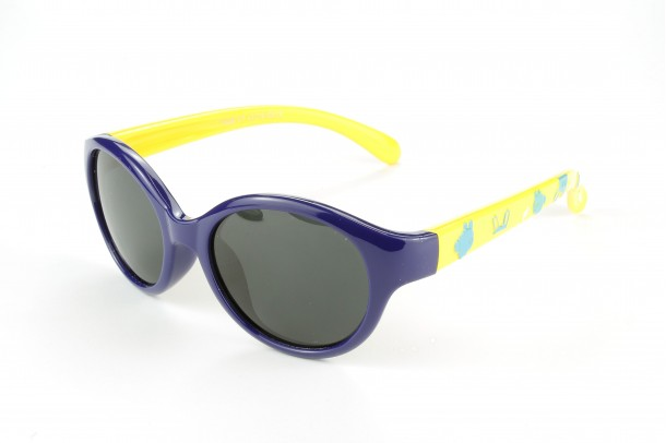 LDS napszemüveg