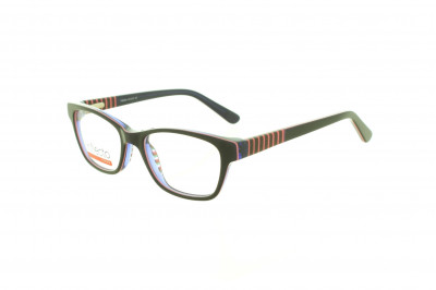 Szemüvegek akciós áron (35) - page 35 - Optikshop 875a30d504