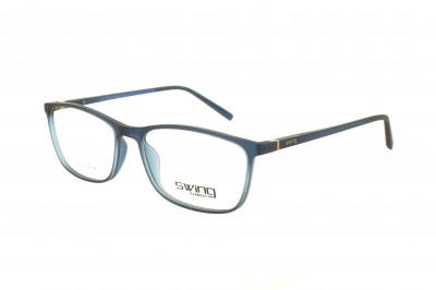 Női szemüvegek és szemüvegkeretek nagy választékban alacsony áron (19) -  page 19 - Optikshop 4d0b799e77