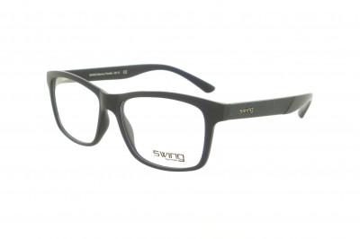 Swing szemüveg Swing szemüveg ca276bb52f
