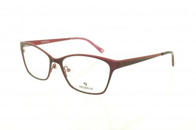 Szemüvegek akciós áron (33) - page 33 - Optikshop 634665e5e5