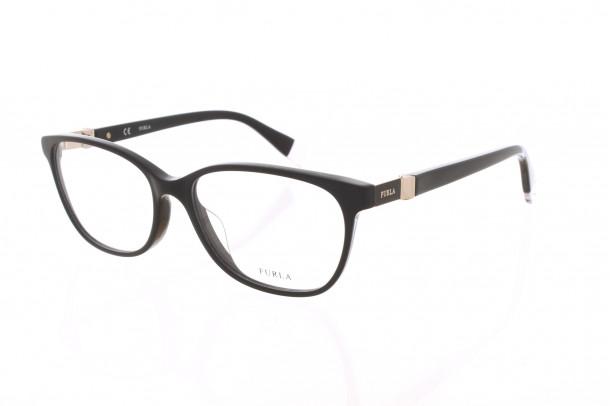 Furla szemüveg