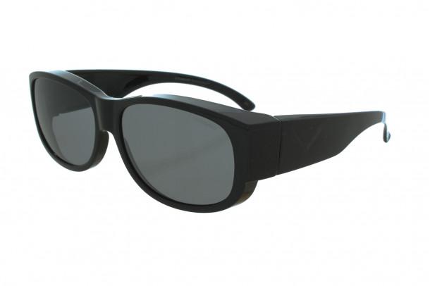 Polaroid szemüvegre helyezhető napvédő szemüveg
