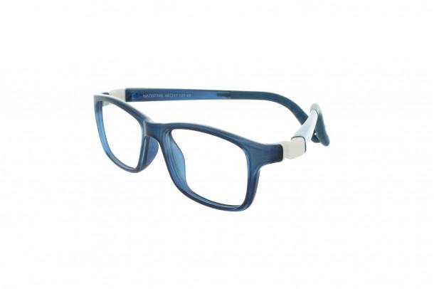 Nanovista START-GAME szemüveg