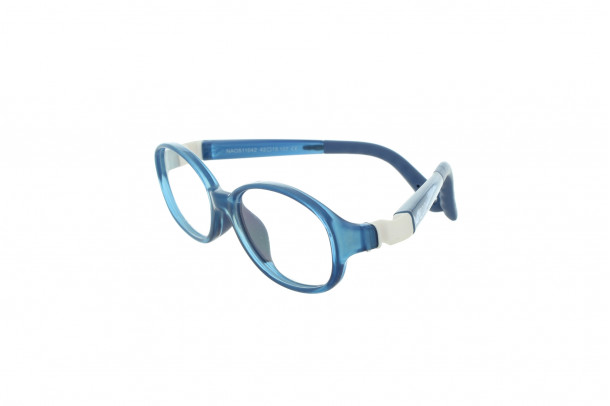 Nanovista POPPING szemüveg