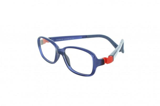 Nanovista JOY-STICK szemüveg