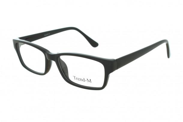 Trend-M szemüveg