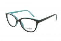 Trend-M szemüvegkeret
