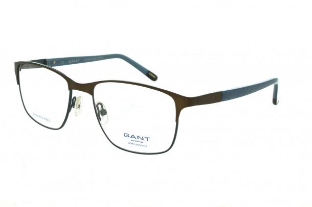 Gant szemüveg
