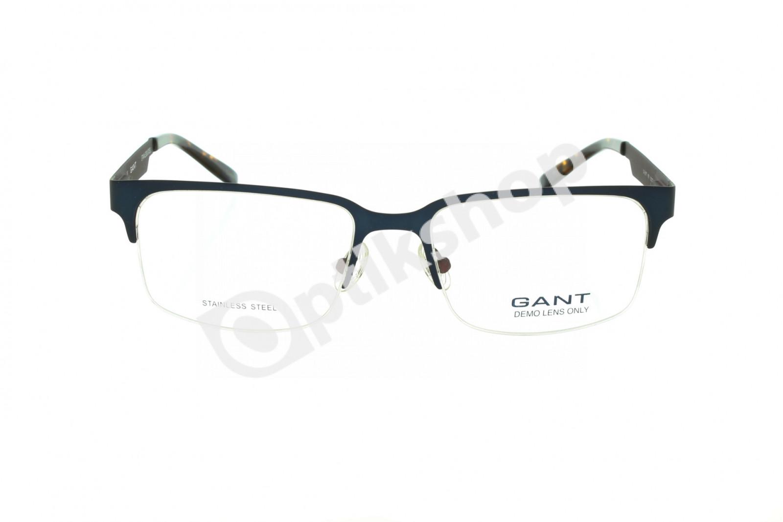 Gant - GA3077 091 52-17-140 szemüvegkeretek 51c010403c