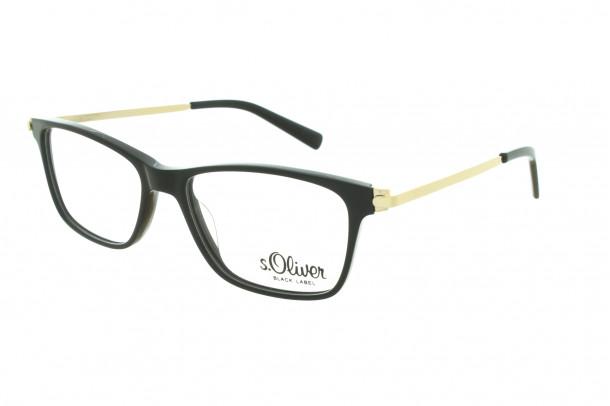 s.Oliver szemüveg