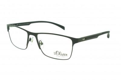 Szemüvegek akciós áron (30) - page 30 - Optikshop 61ae54a921