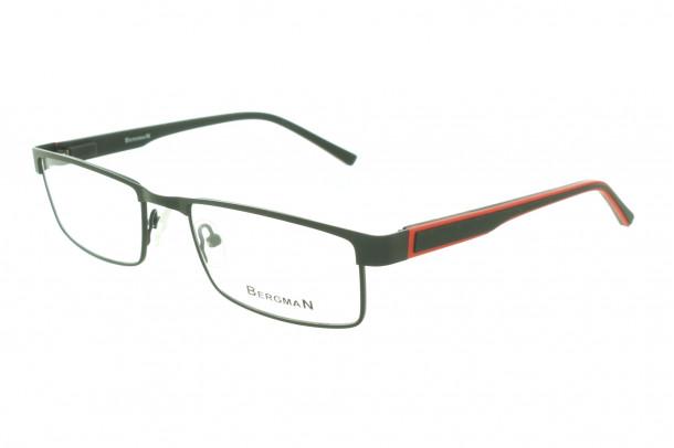 Bergman szemüveg