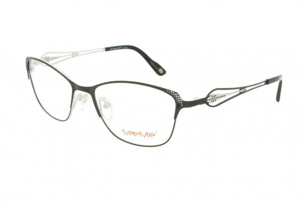 See Me szemüveg