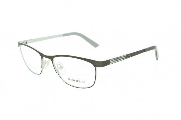 Edmondo Duca szemüveg