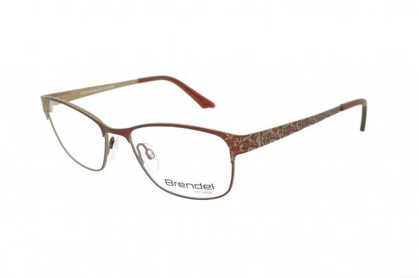 Brendel szemüvegkeret