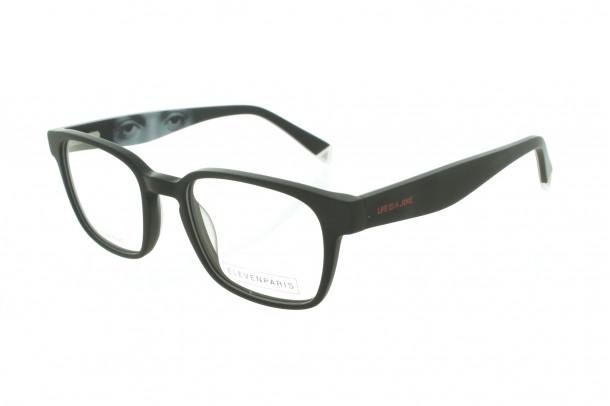 Elevenparis napszemüveg