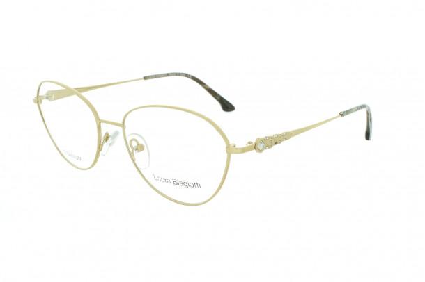 Laura Biagotti szemüveg