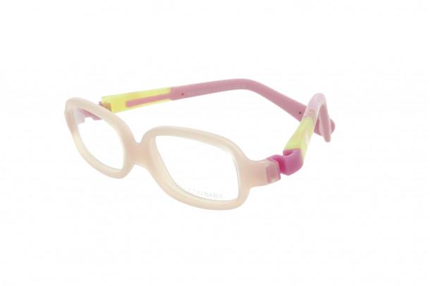 Nanovista SILICON BABY szemüveg