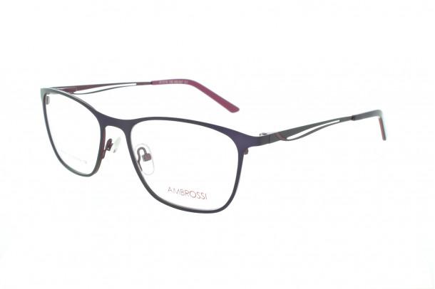 Ambrossi szemüveg