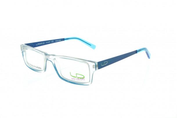 Lara D szemüveg