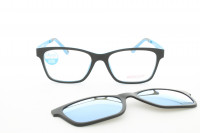 Solano szemüveg