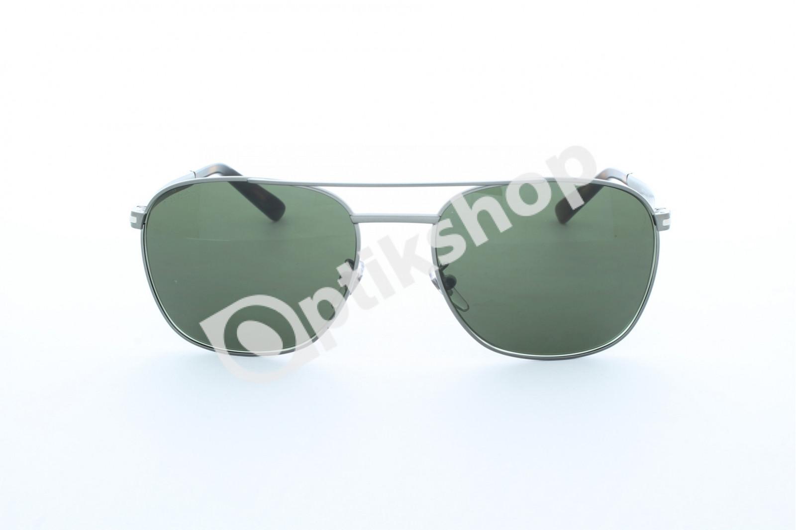 GG 2270 F S VSV1E 59-19-145 napszemüvegek e315a1a103
