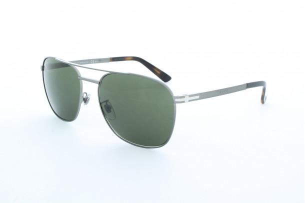 Gant napszemüveg