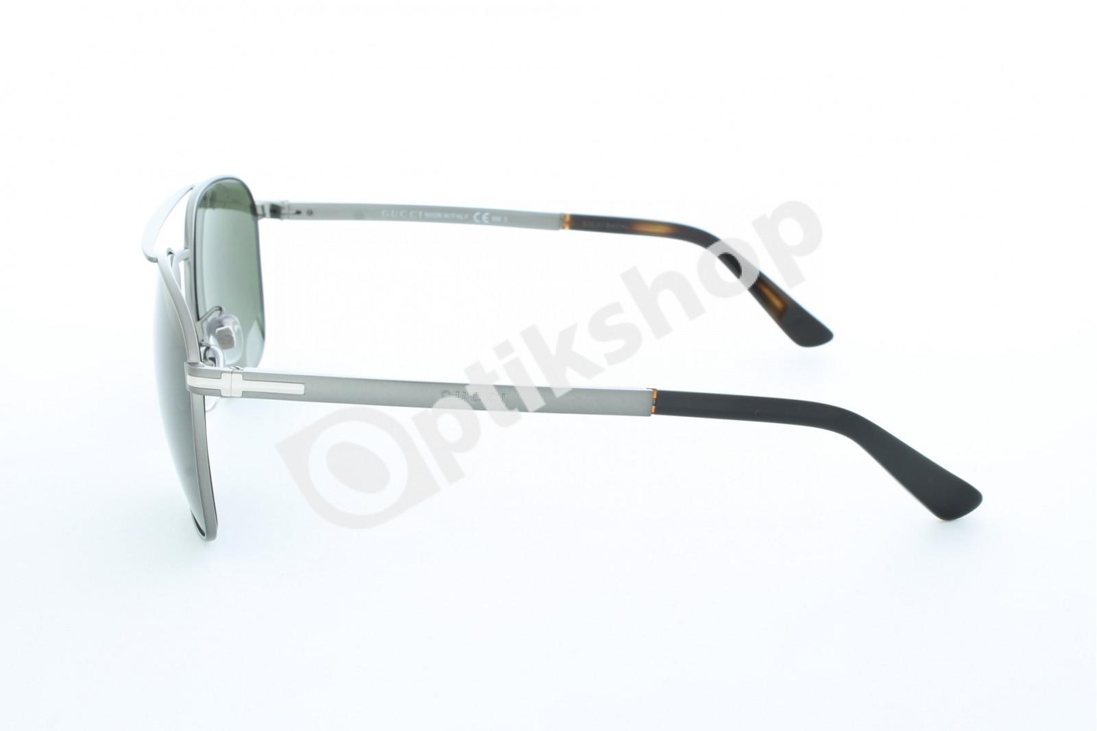 Gant napszemüveg  Gant napszemüveg  Gant napszemüveg cdd4473846