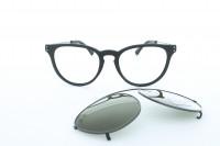 Serengeti napszemüveg