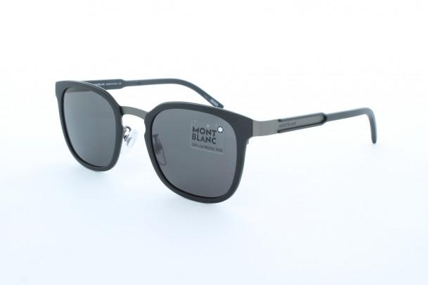 Benetton napszemüveg