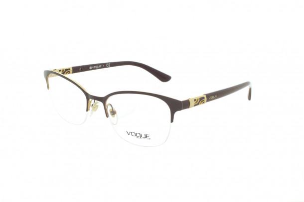 Vogue szemüveg