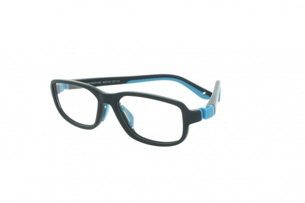 Nanovista GAME-OVER szemüveg