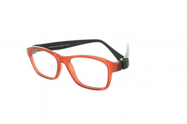 Nanovista ZONER szemüveg