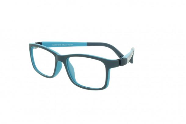 Nanovista ARCADE szemüveg