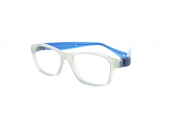 Nanovista GAIKAI szemüveg