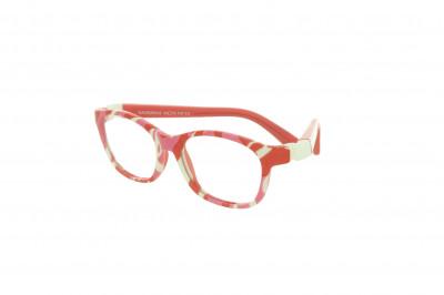 csipke fel cipő uk olcsó eladás Szemüvegek akciós áron (45) - page 45 - Optikshop