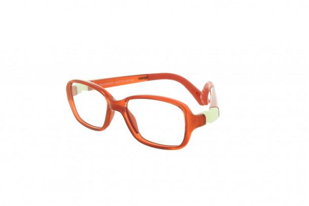 Nanovista RE-PLAY szemüveg