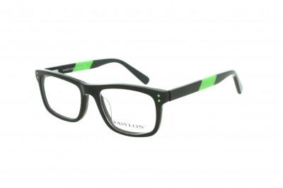 Babylon szemüveg és napszemüveg listázása márka szerint optikshop.hu -  Optikshop d3a8498008