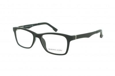 Szemüvegek akciós áron (23) - page 23 - Optikshop b5f5be2835