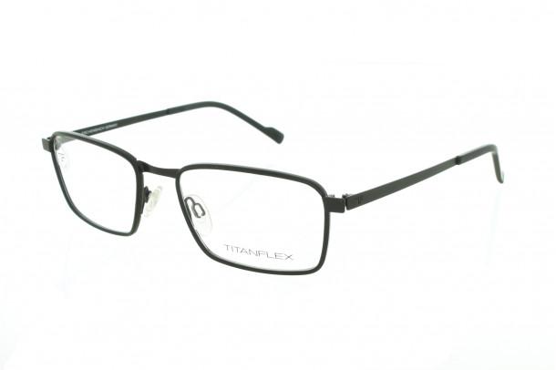 Eschenbach Titanflex szemüveg