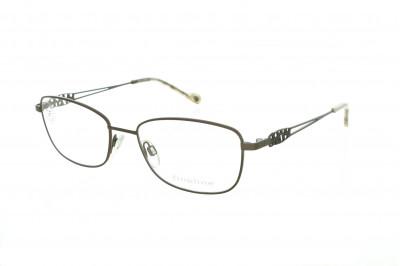 Eschenbach Titanium szemüveg Eschenbach Titanium szemüveg 49e2cdf687
