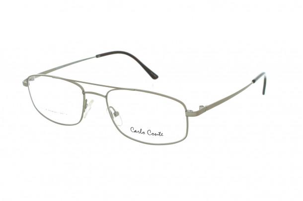 Carlo Conte szemüveg