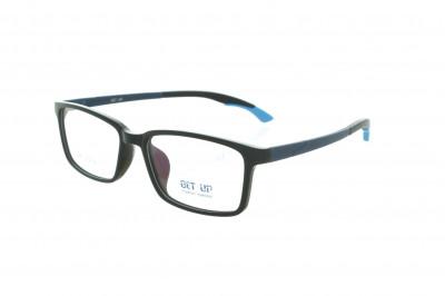 Szemüvegek akciós áron (22) - page 22 - Optikshop bbaa3af981