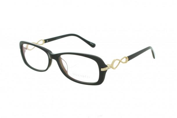 Vivica & Co szemüveg